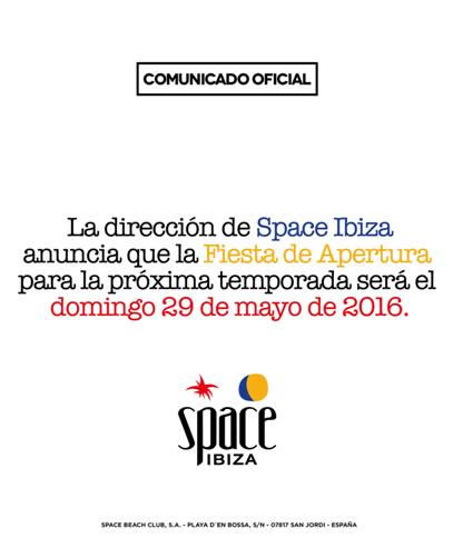 Imagen vía www.spaceibiza.com