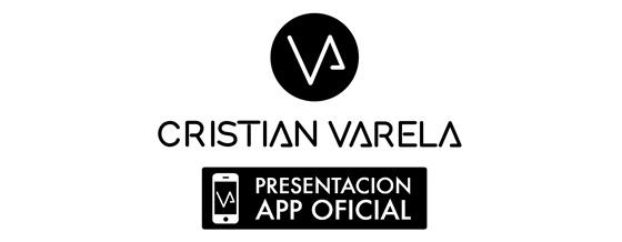 Cristian Valera App