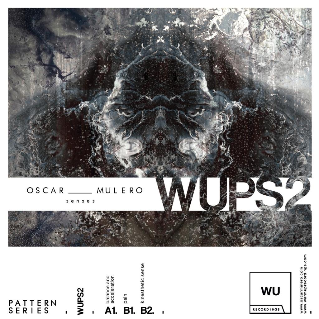 WUPS2 Artwork
