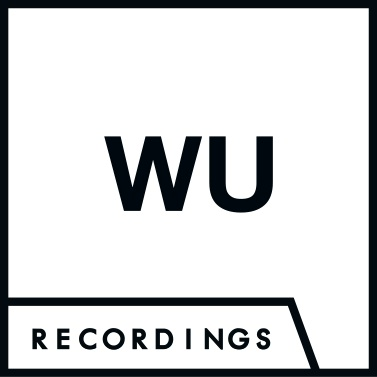 Warm Up Recordings Logo