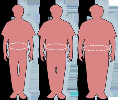 Imagen vía en.wikipedia.org