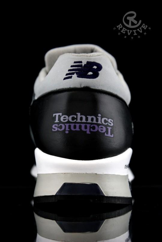 Imagen vía sneakersaddict.com