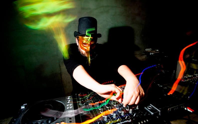 Imagen vía www.partydrops.tv