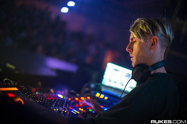 Foto: rukes.com