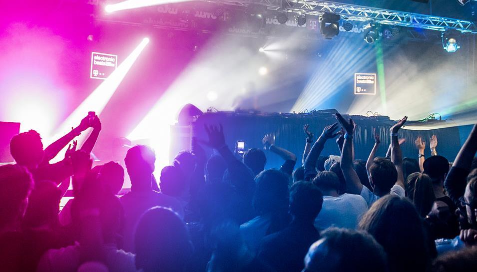 Imagen vía www.electronicbeats.net