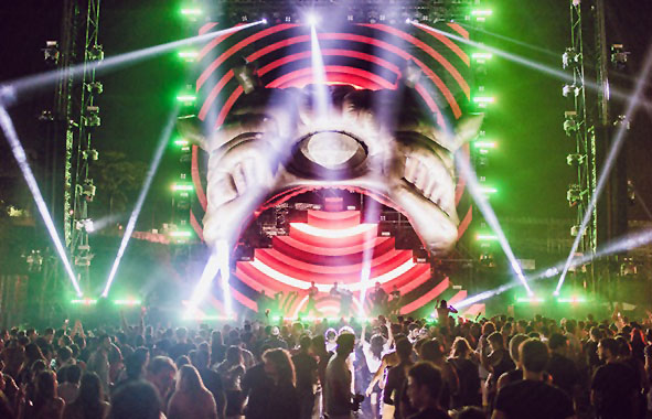 Imagen via Skol.com.br