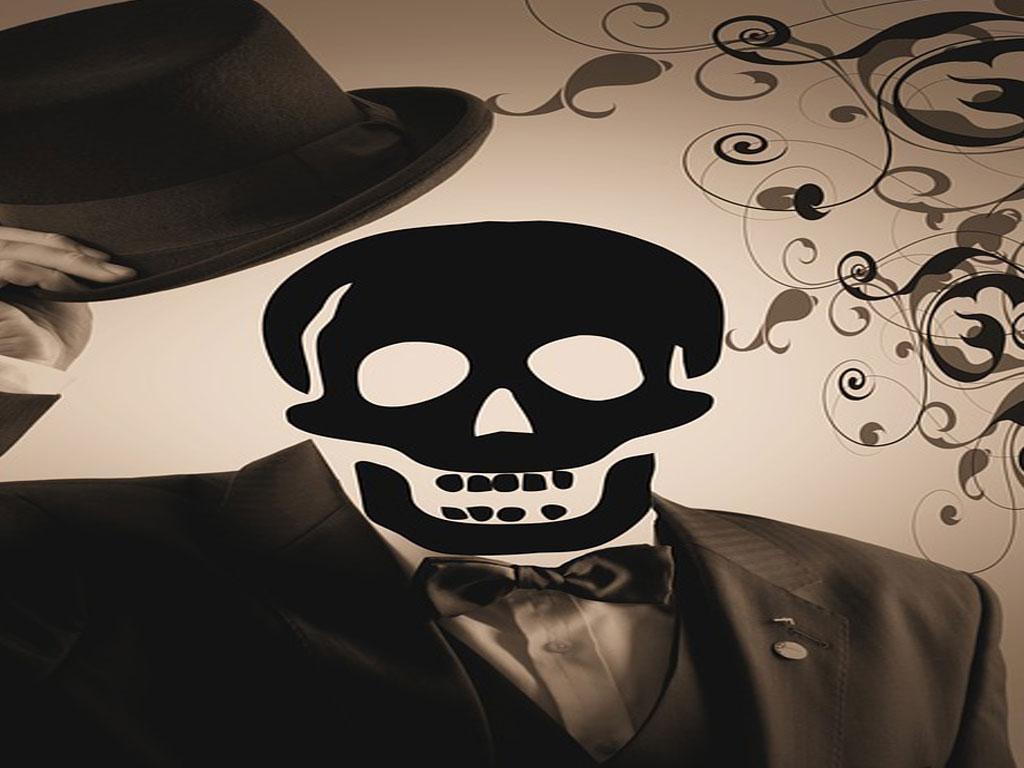 skulltime