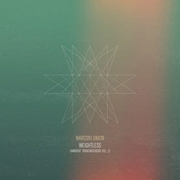 Cortesía: Marconi Union Facebook Official