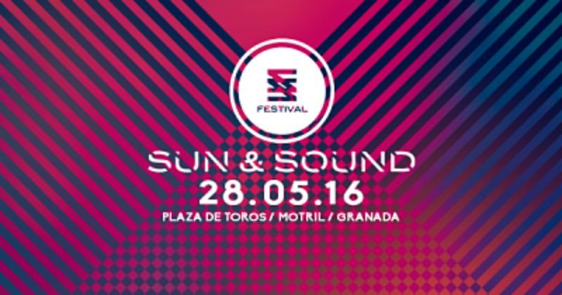 Vía Sun Sound Festival