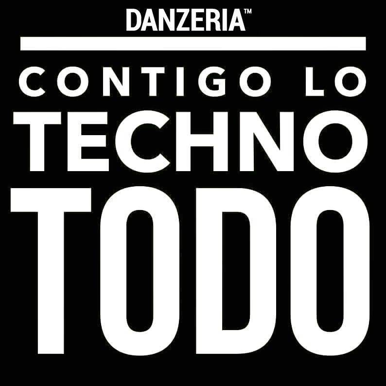 technoDanzeria2