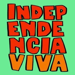 independencia viva festival