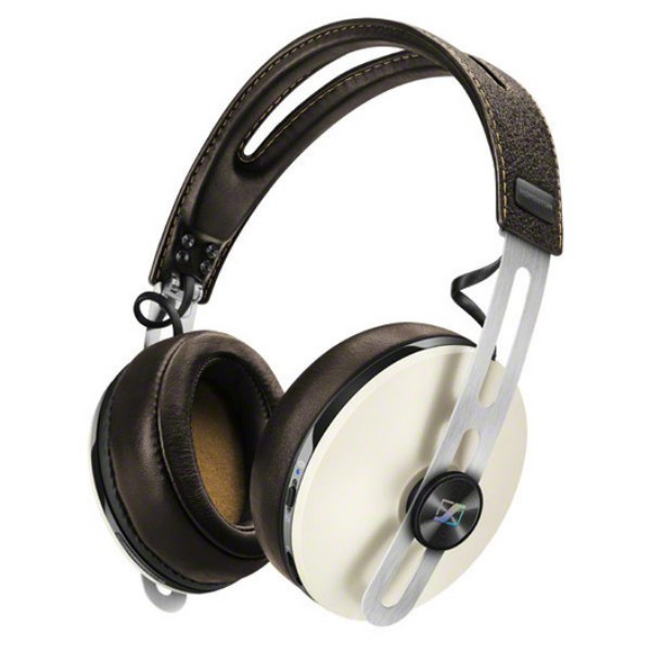 Auriculares productor