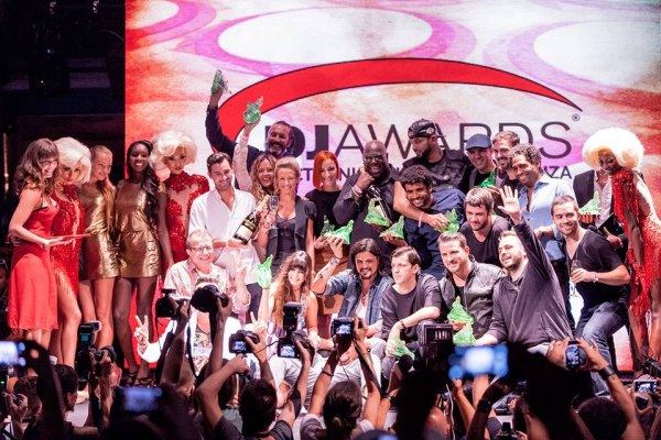 dj awards 2016 ibiza