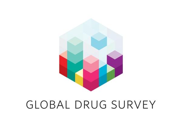 Global Drug Survey