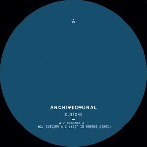 portada album architectural